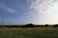 土地から見た風景1