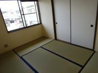 和室2-2