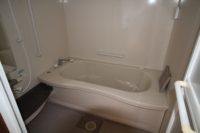 2階お風呂(風呂)