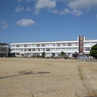 都志小学校区(約900m)(周辺)