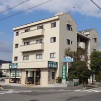 新島ロイヤルハイツ-303号室