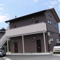 パックス五反田 102号室