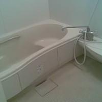 広々なお風呂