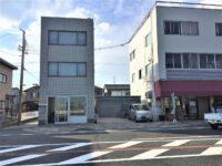 志筑テナント・事務所